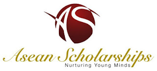 ASEAN Scholarships by Singapore Education Ministry