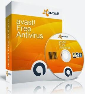 تنزيل برنامج افاست انتى فيرس عربى مجاني 2014 للكمبيوتر Download avast Free Antivirus 9 arabic