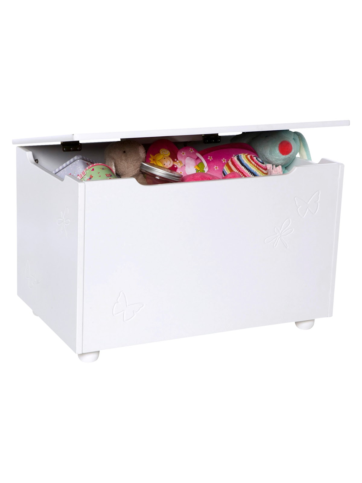 Comprar ofertas platos de ducha muebles sofas spain - Almacenaje ikea infantil ...