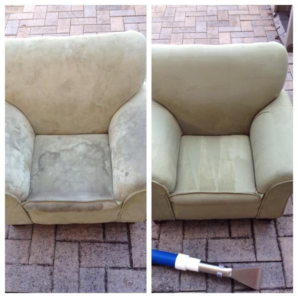 Limpieza de muebles miami puerto rico - Limpieza de muebles ...