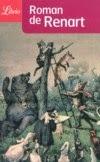 La dérision au Moyen-Âge  (5e)
