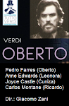 Pedro Farres-OBERTO-VERDI
