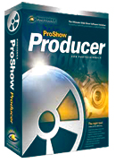 au Photodex Proshow Producer 5.0.3280 Patch  com