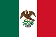 bandera de méxico px flag of mexico svg