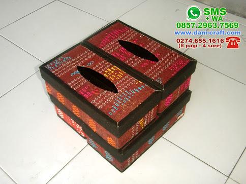 souvenir+ulos+batak