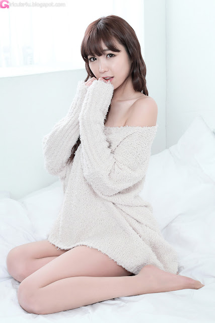 3 Lovely Lee Eun Hye-Very cute asian girl - girlcute4u.blogspot.com