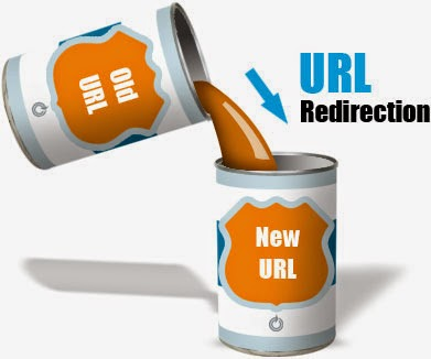 301 redirect Vs 302 redirect seo