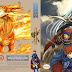 Capa Fire Emblem Gameboy Advance