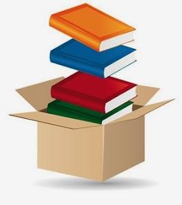 Donació de documents