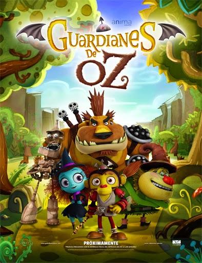 http://2.bp.blogspot.com/-YX1otxyo9BA/VS2nh7zzuSI/AAAAAAAAD-4/rkB6Ks6pmhw/s1600/Guardianes_de_Oz_poster_latino.jpg