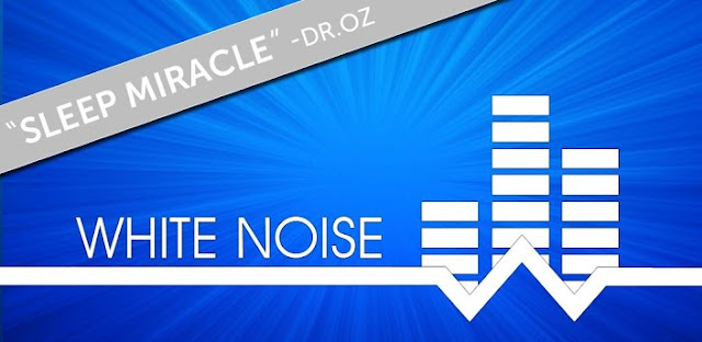 White Noise v5.0 APK