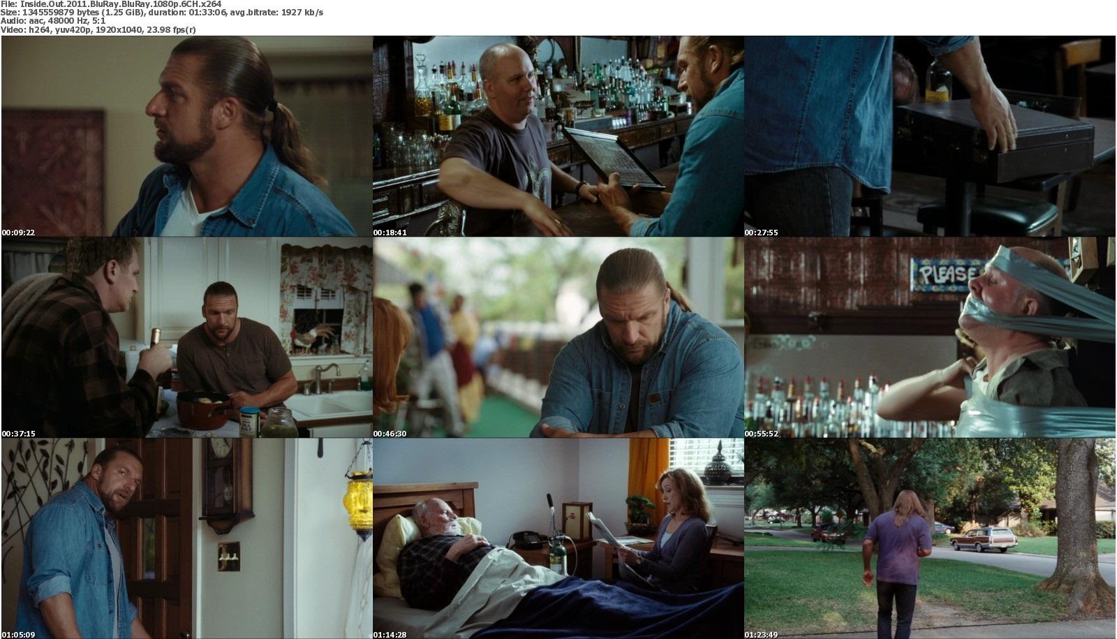 http://2.bp.blogspot.com/-YX3UTENqpqY/TpZ-oi6Y7DI/AAAAAAAAAOM/BV8TCThtxSM/s1600/Inside.Out.2011.BluRay.BluRay.1080p.6CH.x264.Hnmovies.com_s.jpg