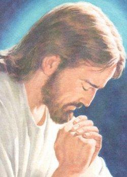 W ostatnim czasie tak dociera do mnie, że najdoskonalsza modlitwa, to ta, której nauczył Jezus. Tak, piszę o modlitwie Ojcze nasz. Wczoraj gdy położyłem się ... - w_tekscie1
