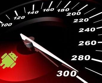 Tips Meningkatkan Koneksi Internet Android
