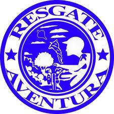 DVD Resgate Aventura São Paulo Rio e Curitiba