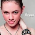 Shae – Sayang