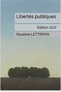 Le premier manuel en ligne, à six euros