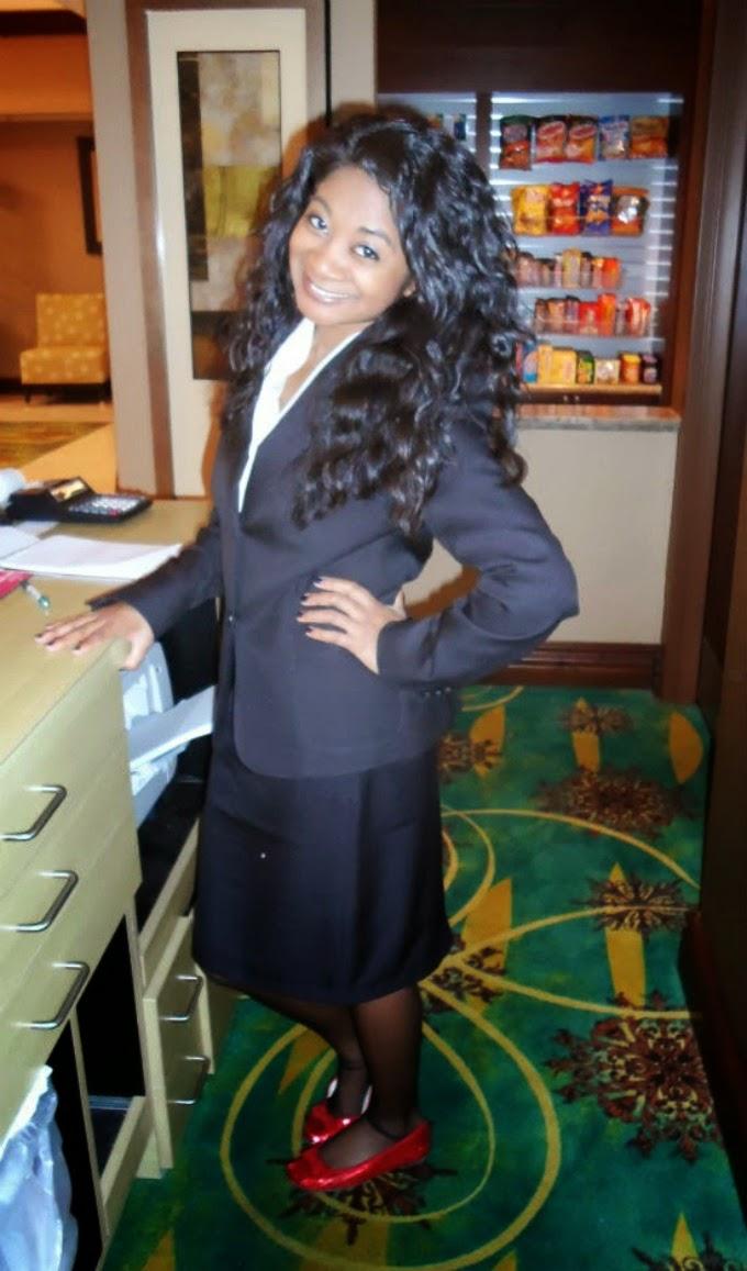 hilton guest service agent