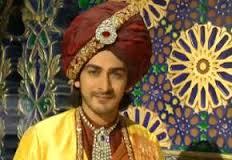 Biodata Rohit Purohit Pemeran Malik Altunia di Razia Sultan