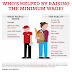 Great Graphic:  Is Minimum Wage for Kids?