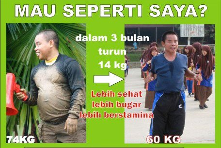 Tips Diet Lengkap: April 2012