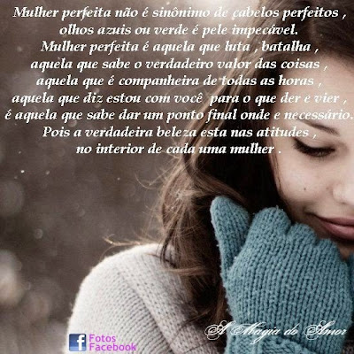 Imagens para o Facebook sobre Amor