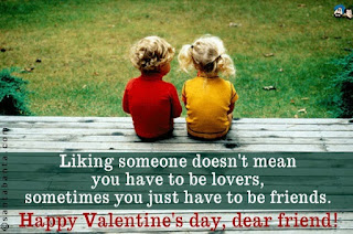 best-valentines-day-card-for-facebook-wife-husband