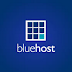 Win 3 Bluehost Shared Hosting Account: Giveaway