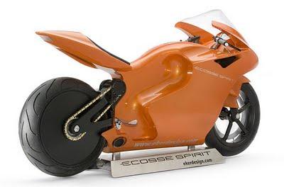 http://2.bp.blogspot.com/-YXCudauP1u0/TypUKo3i0KI/AAAAAAAAANA/n2iErQgqC-w/s400/luxury_motorcycles_01.jpg