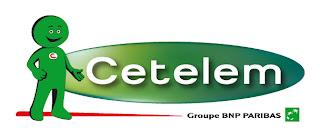 logo spolocnosti cetelem