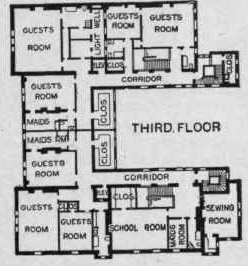 Old Country House Floor Plans further 399905641886699924 furthermore 466192998899640401 as well STY Carpenter further I0000hXLWkI18NU8. on renaissance house floor plans