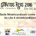 Exclusivo: Programação completa da 100ª Festa de Reis de São Joaquim do Monte.