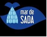 Mar de Sada