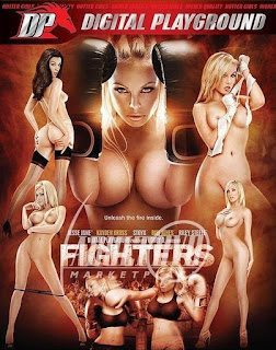 Download Fighters 2011 XXX Parody 3gp