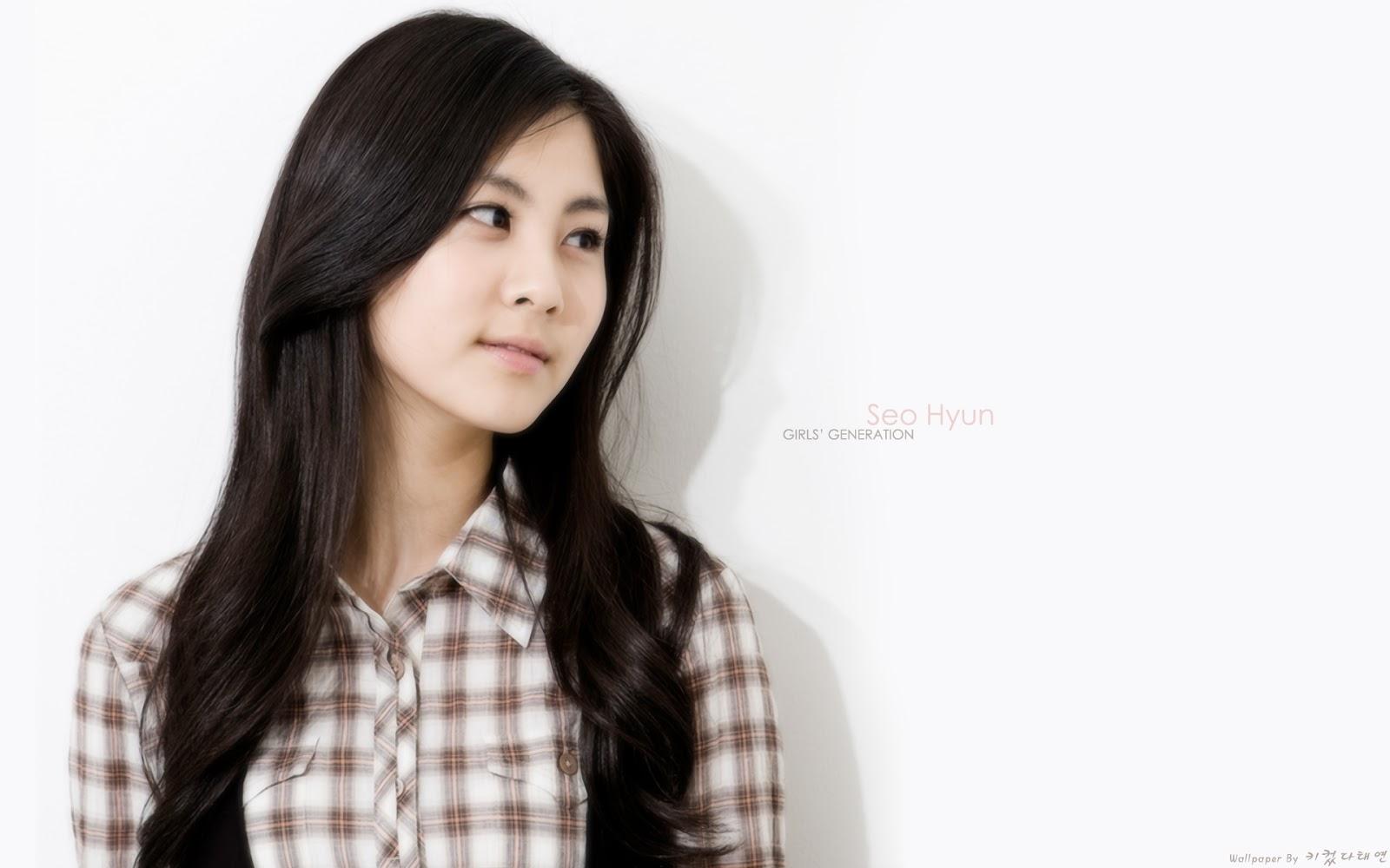 http://2.bp.blogspot.com/-YXEcpGgpcsE/UMVjhd9_NEI/AAAAAAAABaw/tL8Po-0PsWI/s1600/-Women-Girls-Generation-Snsd-Celebrity-Seohyun-Singers-Hd-Wallpaper--.jpg