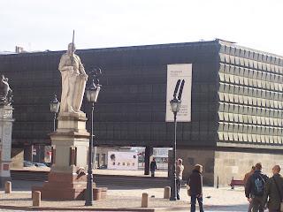 Museo dell'occupazione