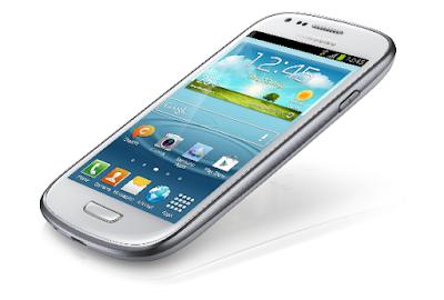 Cara Jitu Mengatasi HP Samsung Galaxy Lemot atau Lambat
