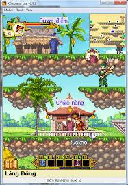 tai-game-mobile-mien-phi