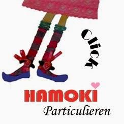 Site Hamoki