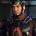 Confira as primeiras novidades de 'Legends of Tomorrow', série derivada de 'Arrow' e 'The Flash'!