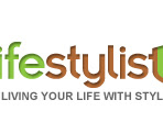 The Official Lifestylist® Channel