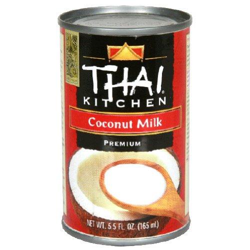 Goya Coconut Milk Drink Recipes