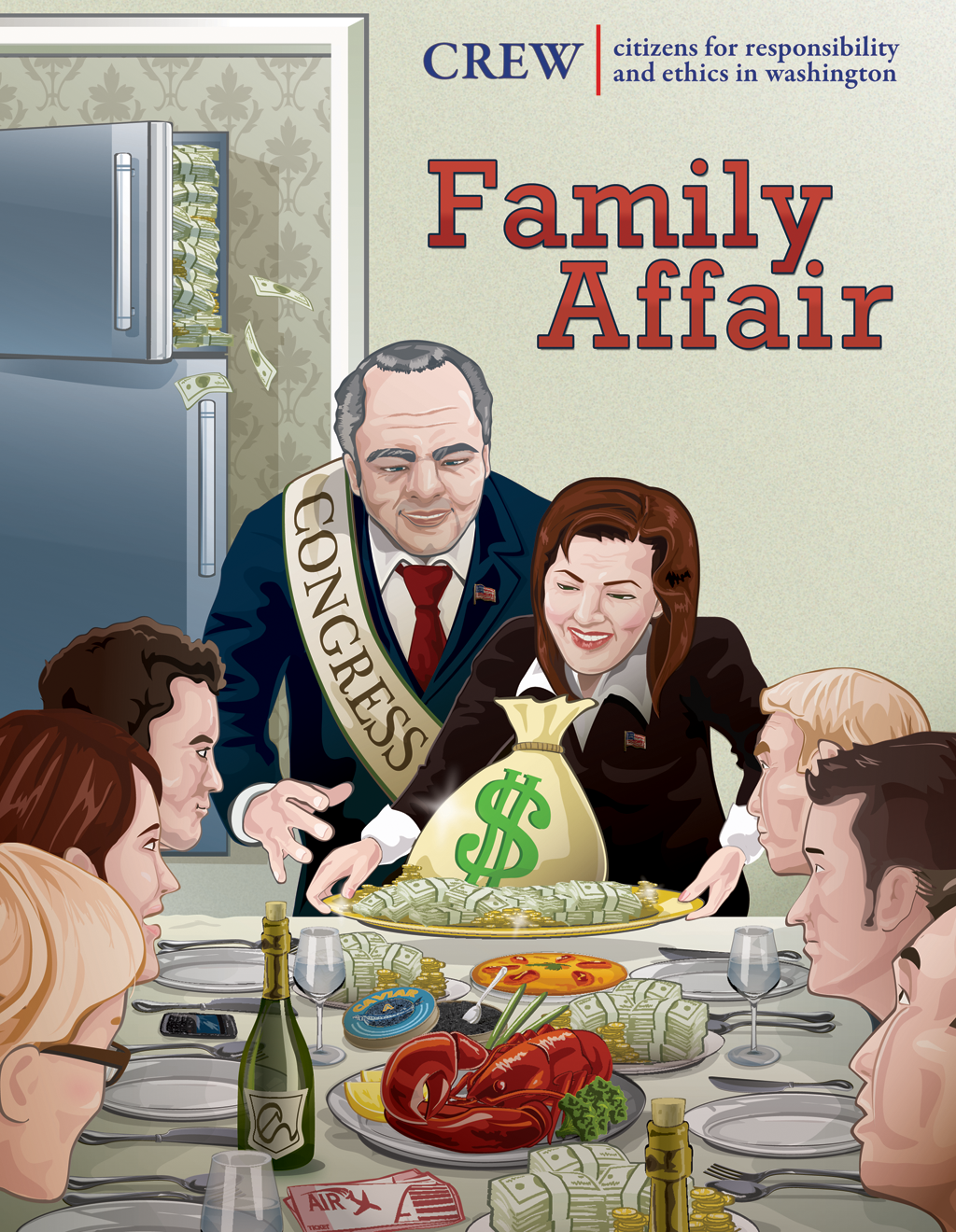 http://2.bp.blogspot.com/-YXJpthZRclM/UYG-XFveyHI/AAAAAAAAWOw/xPYm1blS3ys/s1600/Family_Affair_House_2012_cover_hi_res.png