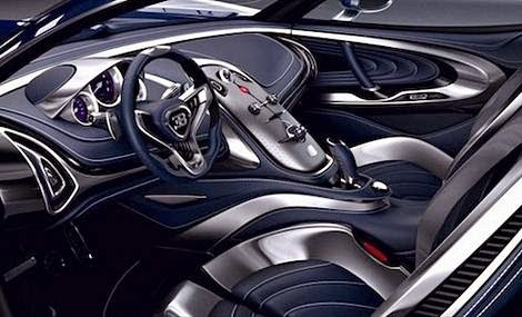 2015 bugatti gangloff concept and design review car drive and feature. Black Bedroom Furniture Sets. Home Design Ideas