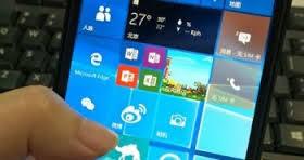 MTN TruTalk Tariff Plan On MTN Gives You N4800 For Free Calls