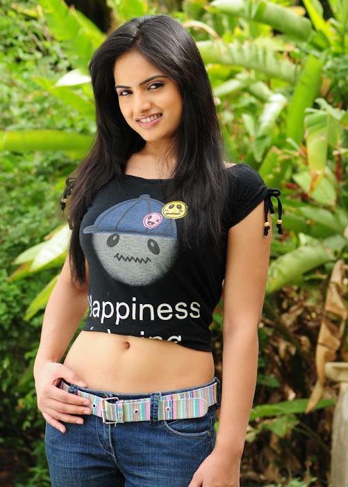ritu kaur shoot actress pics
