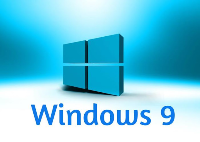 Windows 9 dan IE 11 Dirilis November 2014