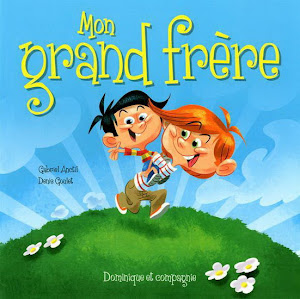 Lo-Mon grand frre
