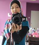 me n my hobby