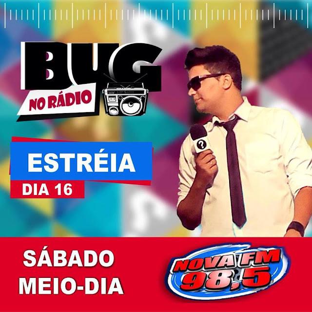 http://www.blogdofelipeandrade.com.br/2016/01/confirmado-bug-no-radio-e-na-nova-fm-985.html